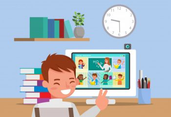 distance-learning-online-education-classes-children-during-coronavirus-social-distancing-self-isolation-stay-home-concept-no6_48866-810