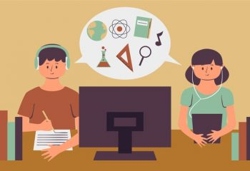 kids-studying-online-lessons_23-2148502124